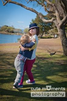 Stiluri de parenting - Anne Eftimie