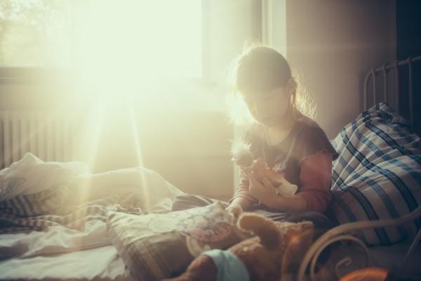 diminetile parintilor parentime
