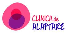 Clinica de alaptare