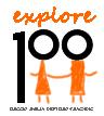 Explore 100
