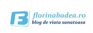 Florin Badea