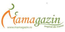 Mamagazin