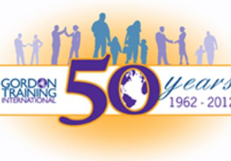 Centru de cursuri pentru parinti / parenting: Gordon Training International