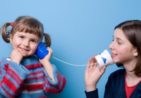 Centru de cursuri pentru parinti / parenting: FAQ