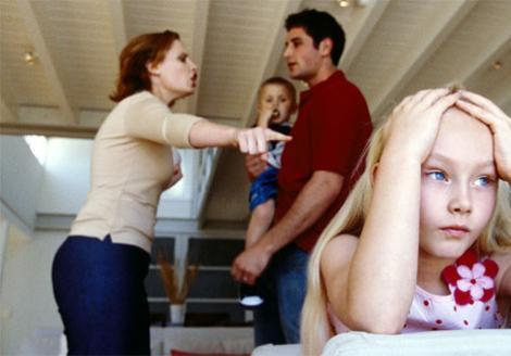 Centru de cursuri pentru parinti / parenting: De ce ai face cursuri pentru parinti?