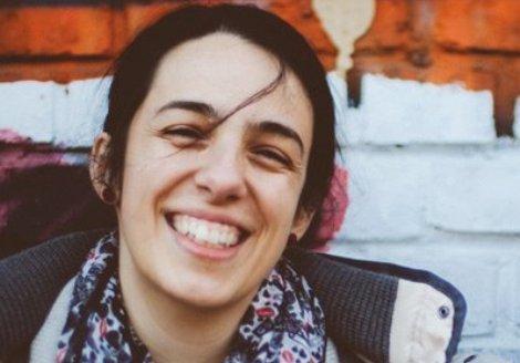 Centru de cursuri pentru parinti / parenting: Miruna Patrascu