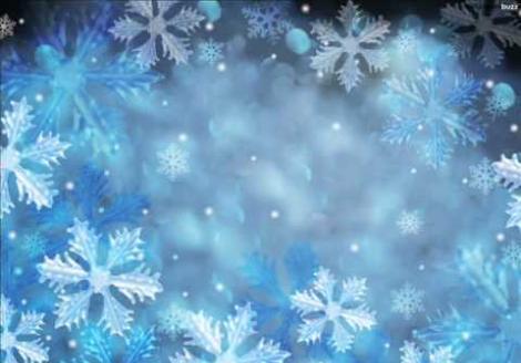 Centru de cursuri pentru parinti / parenting: Jocuri pentru iarna