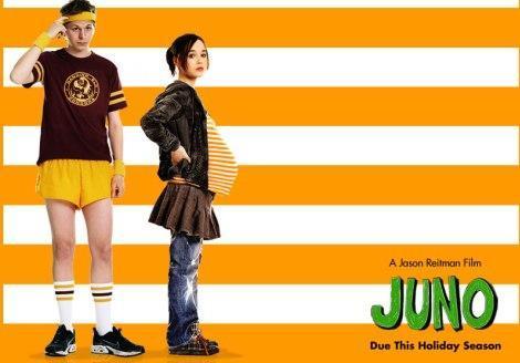 Centru de cursuri pentru parinti / parenting: Juno
