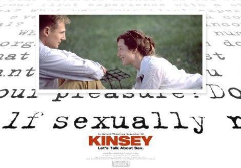 Centru de cursuri pentru parinti / parenting: Kinsey