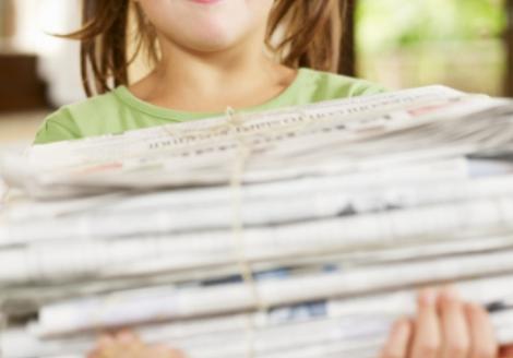 Centru de cursuri pentru parinti / parenting: Noutati