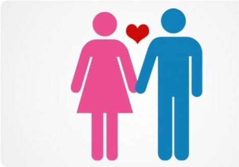 Centru de cursuri pentru parinti / parenting: Educatia sexuala a copiilor nostri